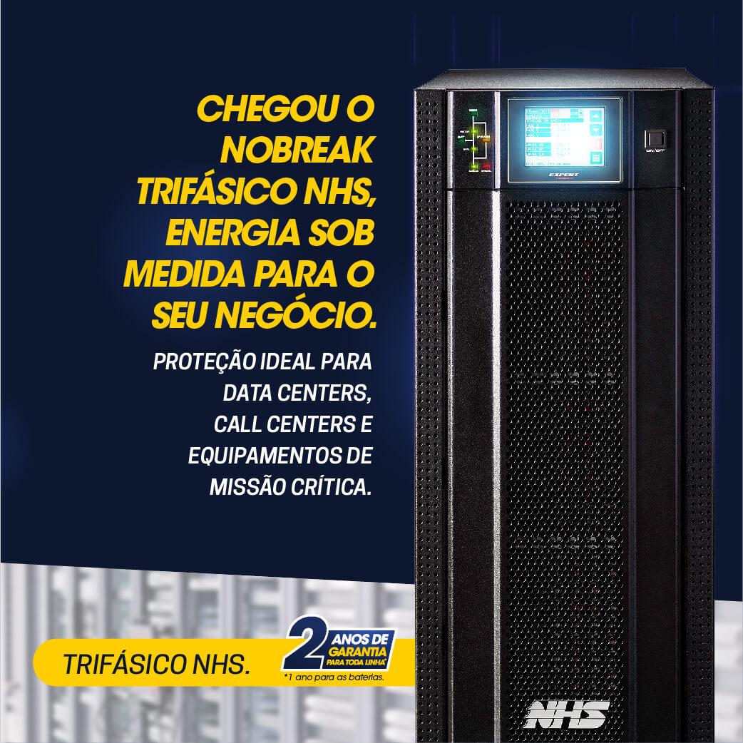 NH Lançamento Trifásico Banner Popup 500x500px 01