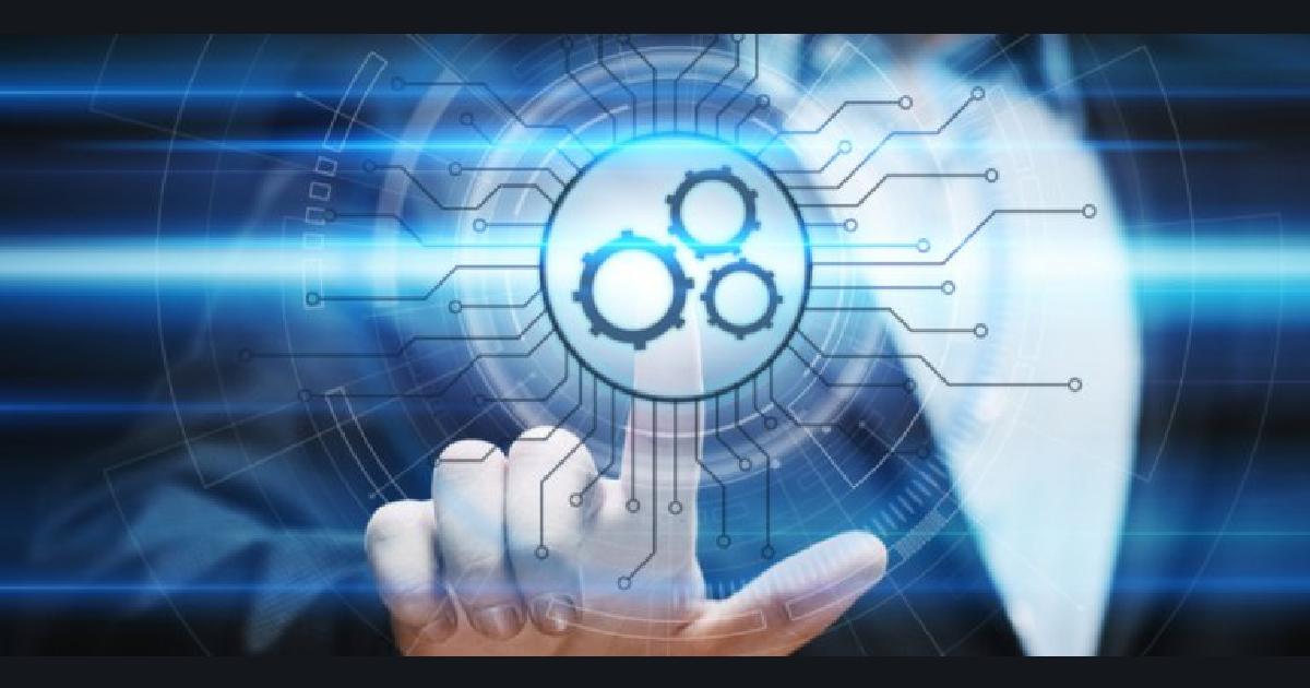 Automação Das Operações De TI é Prioridade Para Empresas Em 2019