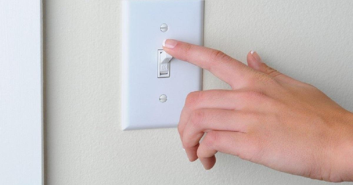 Confira Algumas Dicas Para Economizar Energia No Horário De Verão 1