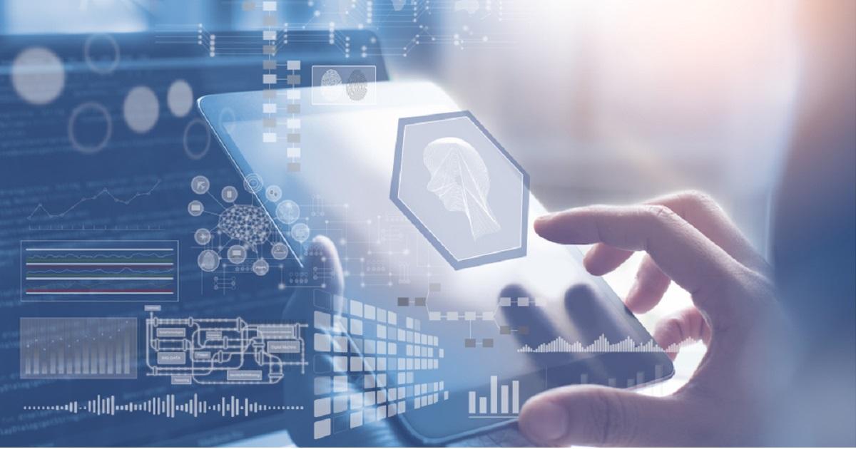 O Que Você Precisa Saber Sobre IoT (Internet Of Things)