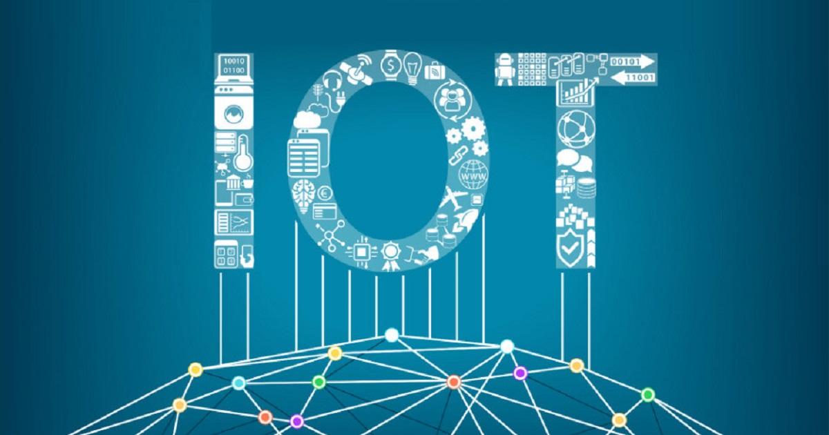 IoT Será Fundamental Em Retomada Da Indústria Brasileira, Diz Abinc
