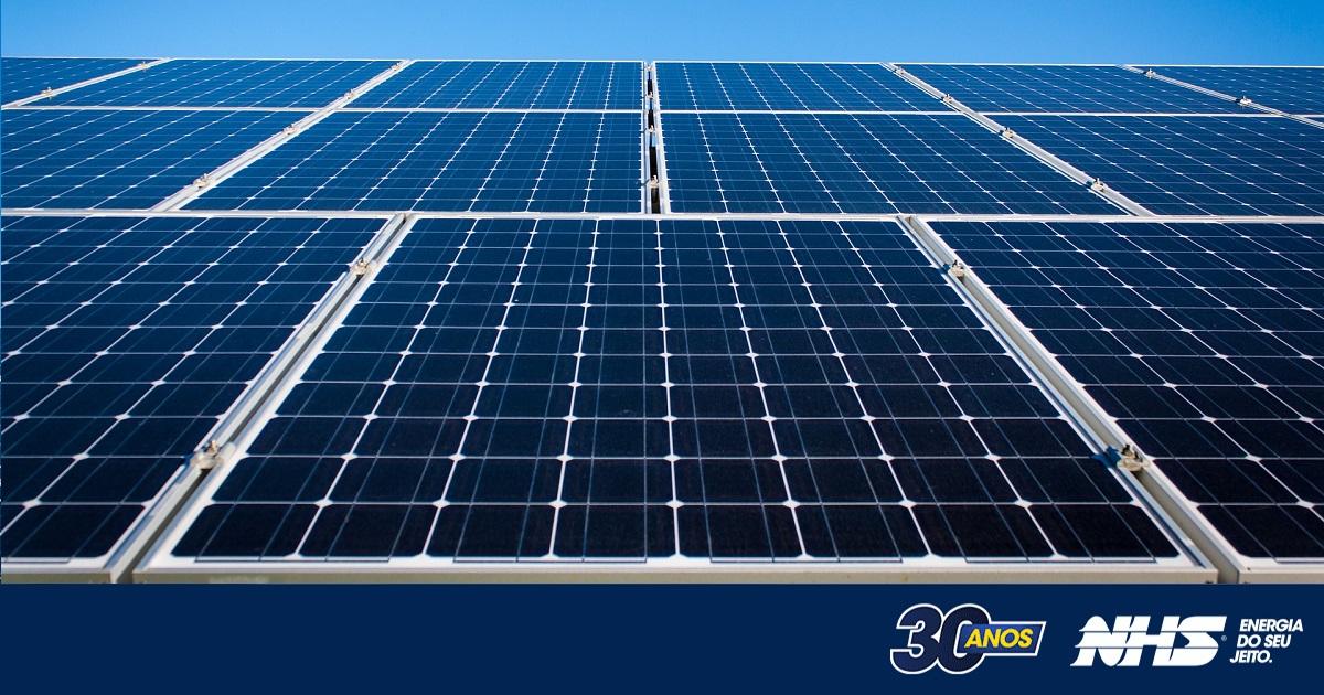 Inversores Híbridos   Descubra Como Funcionam E Quais As Vantagens Do Inversor Solar Híbrido