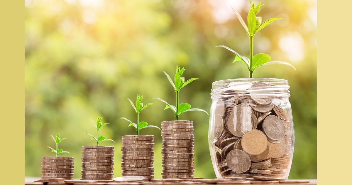 Brasil Avança Três Posições Em Ranking Sobre Investimento Em Renováveis