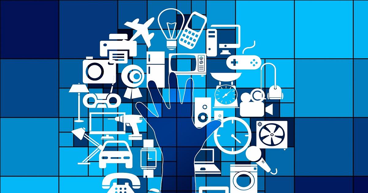 Entenda Para Que Serve O Plano Nacional De Internet Das Coisas