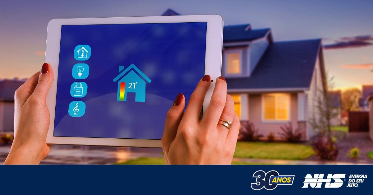 Smart Home 3920905 1920