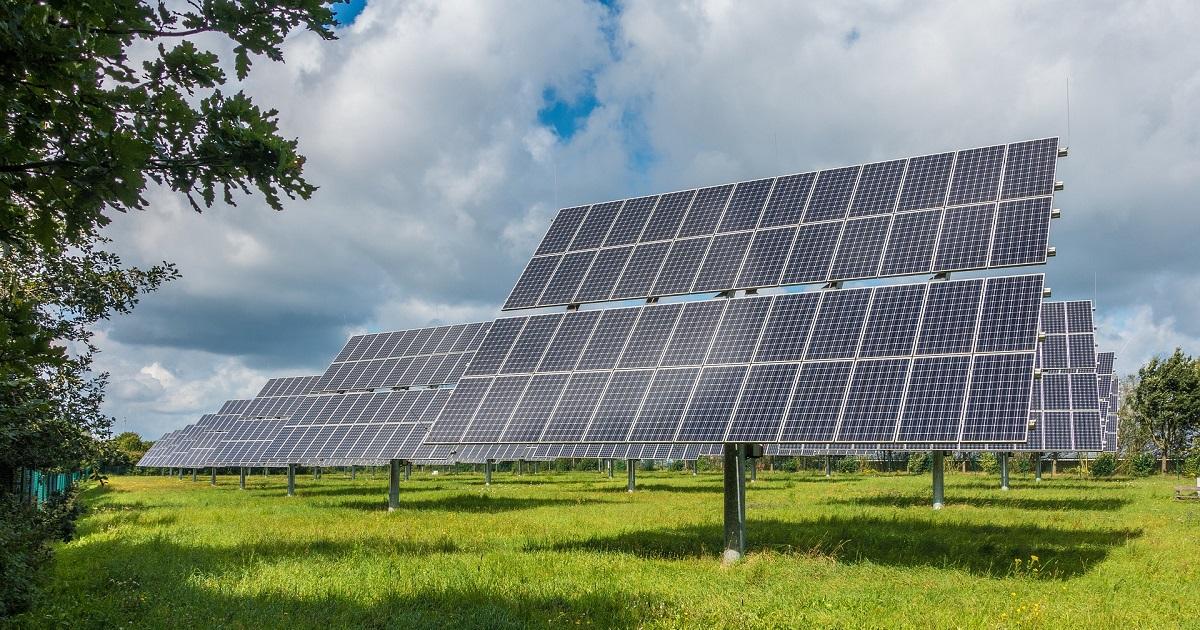 Transição Energética é Processo De Longa Duração E Levará Décadas, Avalia Diretor Da EPE