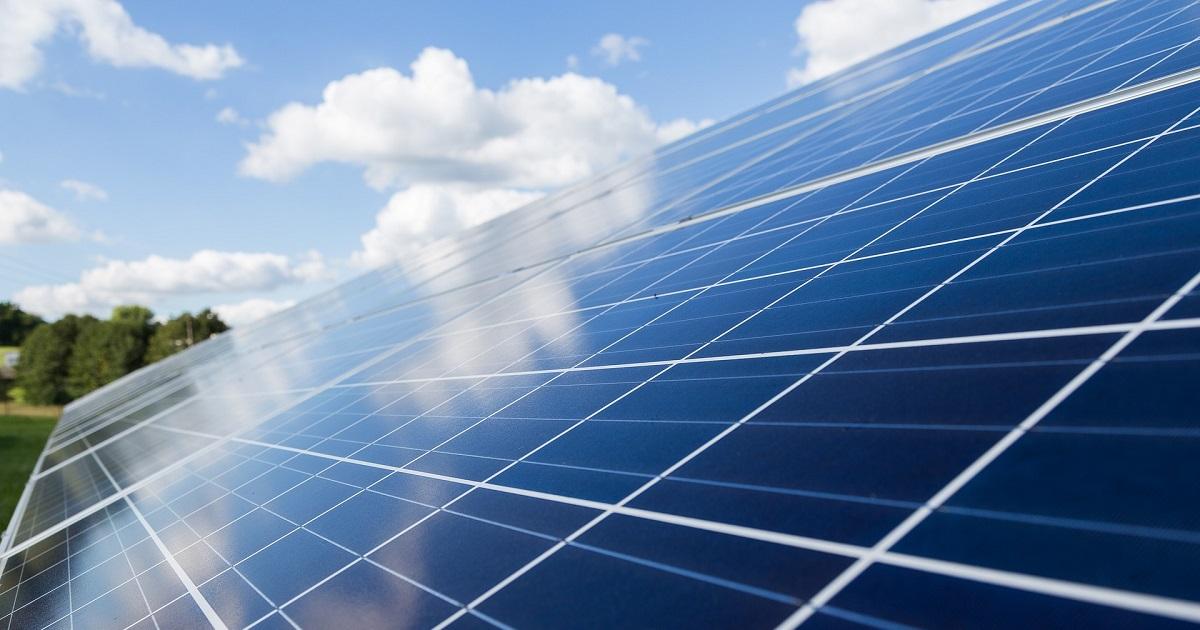Solar Deve Liderar Expansão Renovável No Mundo, Aponta AIE
