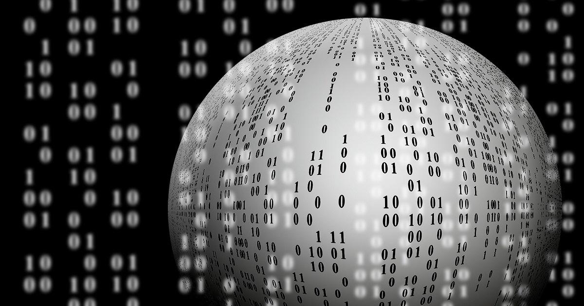 Data Center Sem Manutenção: Risco De Downtime